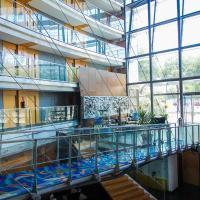 Booking.com: Hoteles en Castelldefels. ¡Reservá tu hotel ahora!