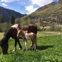 Hostal Rural Sant Climent