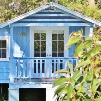 Cottage 3 - Hyams Beach Seaside Cottages