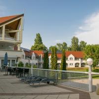 Club Hotel Füred