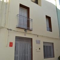 Casa Sant Vicent