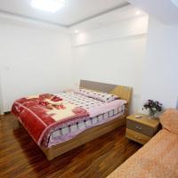 Huangshan Feiyun Guesthouse