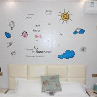 Anping Guesthouse