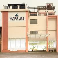 Lerina Syariah Hotel & Conference