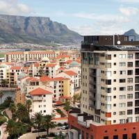 Century City Luxury Apartments