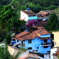 Hostel Boa Onda
