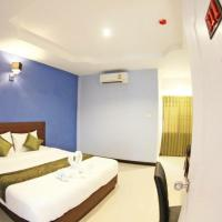 BK Place Hotel