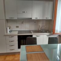 Appartamenti Fabbri 4