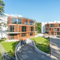 Flats For Rent - Malownicze wyspy Bałtyku