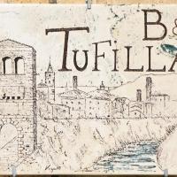 B&B Tufilla