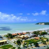 Ponta Negra - Paradise Flat
