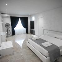 Tropea Luxury & Charm