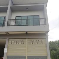 Montha Residence