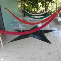 Resort ATESA Mar Playas Negras