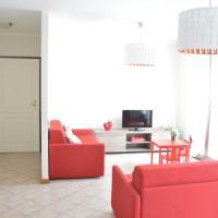 Appartamento Cornizzolo