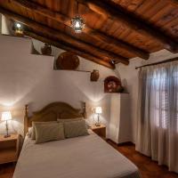 Booking.com: Hotéis neste lugar: Benadalid. Reserve seu ...