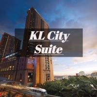 KL City Suite at Times Square