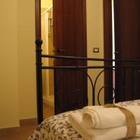 Guest House Villa Adriano