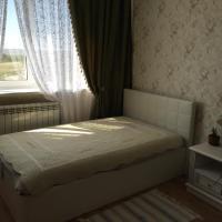 Guesthouse on Zvezdnaya 15