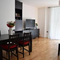 Spacious 2 Bedroom Apartment in Blackheath