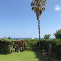 residence la Sirenetta