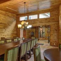 Laurel Lodge at Mountain Cove