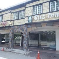 Ritz Inn Lumut