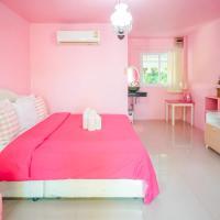 The Chill Resort at Nakornnayok