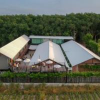 Riverhills Resort