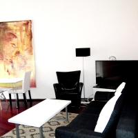 Riga Old Town Premium Apartments