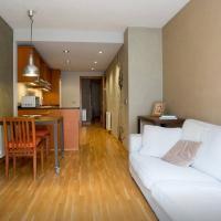Apartment Molins De Rei (Espanha Molins de Rei) - Booking.com