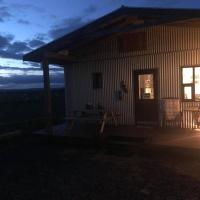 Guesthouse Kaldakinn
