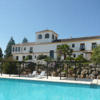 Booking.com: Hoteles en Almogía. ¡Reservá tu hotel ahora!