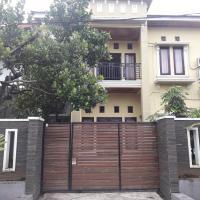 Rumah Sewa Sakinah