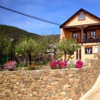 Booking.com: Hoteles en Pobladura de las Regueras. ¡Reservá ...