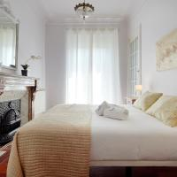 Udare - Basque Stay