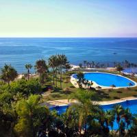 El Coloso Breathtaking Sea Views