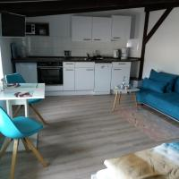 Inselhof Usedom