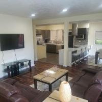 Premium Apartment 10 minutes away from Downtown Pittsburgh