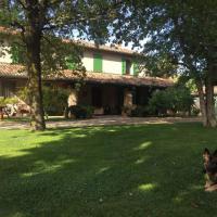 La casa di Pilar