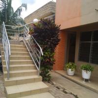 Salleria Annex