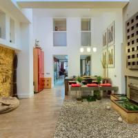 Booking.com: Hoteles en Barcelona. ¡Reservá tu hotel ahora!