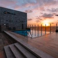 Booking.com: Hoteles en Tumbes. ¡Reservá tu hotel ahora!