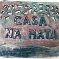 Casanamata