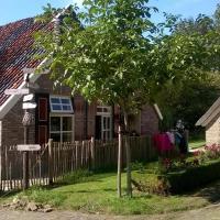 landgoed Groot Boerle