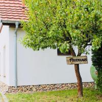Landhaus Vorbeck