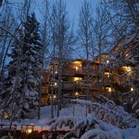 Enclave Snowmass Condos