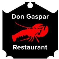 Don Gaspar Hotel Inn