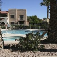 2 bedroom Apartment ASU West