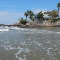 dda1931073ff Booking.com: Hotéis neste lugar: Itanhaém. Reserve seu hotel agora ...